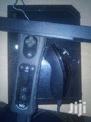 WII Console | Video Game Consoles for sale in Greater Accra, Mataheko