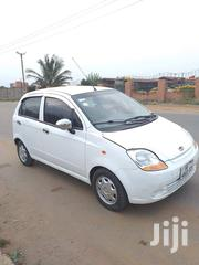 Daewoo Matiz 2007 | Cars for sale in Greater Accra, Airport Residential Area