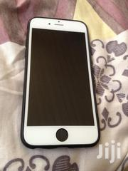 Apple iPhone 6 Gray 64 GB | Mobile Phones for sale in Western Region, Nzema East Prestea-Huni Valley