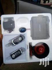 Car Security Alarm System | Vehicle Parts & Accessories for sale in Ashanti, Kumasi Metropolitan