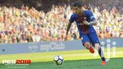 Pro Evolution Soccer 2019 Pc | Video Game Consoles for sale in Greater Accra, Accra Metropolitan