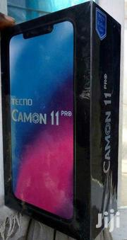 Tecno Camon 11 Pro 64GB   Mobile Phones for sale in Greater Accra, Nungua East