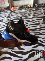Men's Sneakers   Shoes for sale in Greater Accra, Achimota