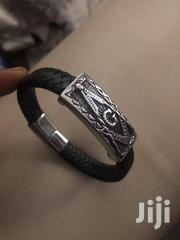 /G\ Symbolic Bracelet | Jewelry for sale in Greater Accra, Ga West Municipal