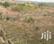 2 Plots Of Land At Amansaman | Land & Plots For Sale for sale in Greater Accra, Ga South Municipal