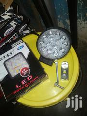 Car LED Lights | Vehicle Parts & Accessories for sale in Ashanti, Kumasi Metropolitan