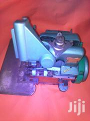 SLIGHTLY USED NEATENING MACHINE FOR SALE | Manufacturing Equipment for sale in Greater Accra, East Legon