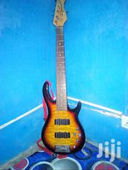 Bass Guitar | Musical Instruments for sale in Greater Accra, Akweteyman