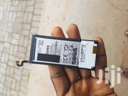 Samsung Galaxy S7 Battery | Accessories for Mobile Phones & Tablets for sale in Greater Accra, East Legon (Okponglo)