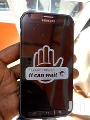 New Samsung Galaxy S5 Active 16 GB | Mobile Phones for sale in Ashanti, Kumasi Metropolitan
