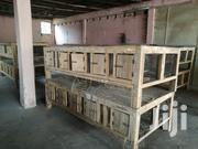 Grasscuteer/Rabbit Cages For Sale | Pet's Accessories for sale in Greater Accra, Adenta Municipal