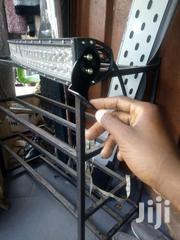 Car LED Long Bar Light | Vehicle Parts & Accessories for sale in Ashanti, Kumasi Metropolitan