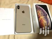 Apple iPhone XS Max 512GB | Mobile Phones for sale in Greater Accra, Dzorwulu