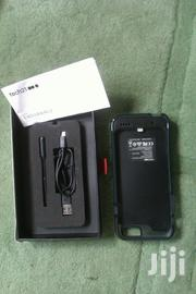 Tech21 Evo Endurance | Accessories for Mobile Phones & Tablets for sale in Greater Accra, Airport Residential Area