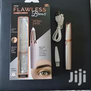 Eyebrow Trimmer   Tools & Accessories for sale in Greater Accra, North Kaneshie