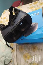 VR Glasses For Sale | Computer Accessories  for sale in Greater Accra, Dansoman
