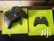 Xbox One Controller | Video Game Consoles for sale in Greater Accra, Agbogbloshie