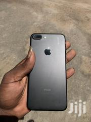 Apple iPhone 7plus 64GB | Mobile Phones for sale in Greater Accra, Tema Metropolitan