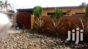 Two Bedroom House | Houses & Apartments For Sale for sale in Greater Accra, Labadi-Aborm