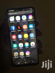 Samsung Galaxy A30 Black 64 GB | Mobile Phones for sale in Brong Ahafo, Sunyani Municipal