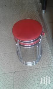 Kitchen Stool | Furniture for sale in Greater Accra, Agbogbloshie