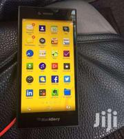 BlackBerry Leap Black 16 GB | Mobile Phones for sale in Greater Accra, Darkuman