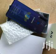 Samsung Galaxy A9 128GB   Mobile Phones for sale in Greater Accra, Osu