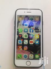 Apple iPhone 6s 64GB   Mobile Phones for sale in Greater Accra, Adenta Municipal