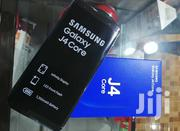 Samsung Galaxy J4 Core 16GB | Mobile Phones for sale in Greater Accra, Kokomlemle