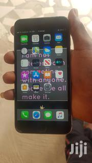 Apple iPhone 6 Plus Silver 64 Gb | Mobile Phones for sale in Greater Accra, Accra Metropolitan