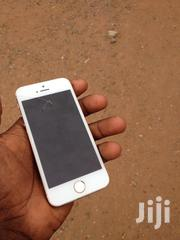 Fresh Apple iPhone 6 Gray 64 GB | Mobile Phones for sale in Greater Accra, Adenta Municipal