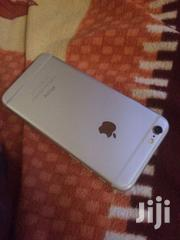 New Apple iPhone 6 16 GB Gray | Mobile Phones for sale in Greater Accra, Adenta Municipal