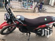 Apsonic Moto 2018 | Motorcycles & Scooters for sale in Greater Accra, Nima