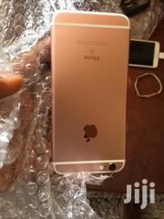 Apple iPhone 6s Gold 64 GB | Mobile Phones for sale in Greater Accra, Adenta Municipal