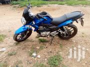 Apsoni Zone 170 Moto 2018 Blue | Motorcycles & Scooters for sale in Central Region, Upper Denkyira West