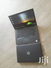 Fresh Dell Latitude I7 256GB SSD 16gb Ram | Laptops & Computers for sale in Greater Accra, Adenta Municipal