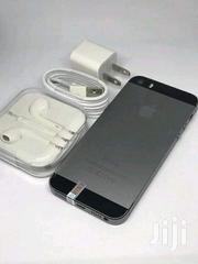 iPhone 5s Original | Accessories for Mobile Phones & Tablets for sale in Greater Accra, Accra new Town