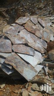 Flat Stones | Building Materials for sale in Greater Accra, Adenta Municipal