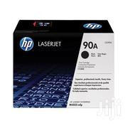 HP 90A Laserjet Toner Cartridge - Black | Computer Accessories  for sale in Greater Accra, Accra Metropolitan