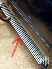 4*4cars Side Steps | Vehicle Parts & Accessories for sale in Ashanti, Kumasi Metropolitan