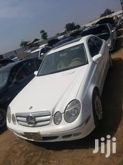 New Mercedes-Benz 300E 2009 White | Cars for sale in Ashanti, Kumasi Metropolitan