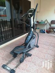 Spirit Heavy Duty Elliptical Cycle Exercise Machine | Sports Equipment for sale in Greater Accra, East Legon