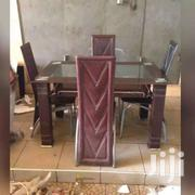 DINING TABLE | Livestock & Poultry for sale in Greater Accra, Agbogbloshie