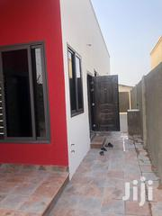 3 Bedroom Located at Spintex With 4 Washroom L | Houses & Apartments For Sale for sale in Greater Accra, North Kaneshie