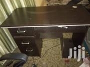 Table and Chair | Furniture for sale in Greater Accra, Ga South Municipal