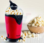 Saachi Popcorn Maker | Kitchen Appliances for sale in Greater Accra, Adenta Municipal