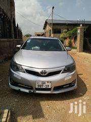 Toyota Camry 2014 Silver | Cars for sale in Greater Accra, Tema Metropolitan