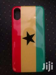 Phone Case Customized (New) | Accessories for Mobile Phones & Tablets for sale in Greater Accra, Nii Boi Town