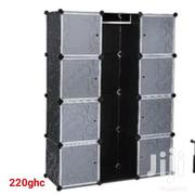 Promo!Strong Foldable Wardrobes   Home Accessories for sale in Greater Accra, Achimota