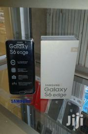 Samsung Galaxy S6 Edge 32 GB | Mobile Phones for sale in Greater Accra, Kokomlemle